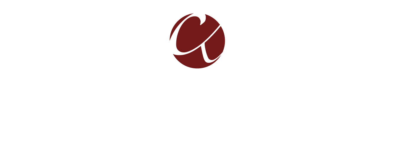 Christian Kenkel