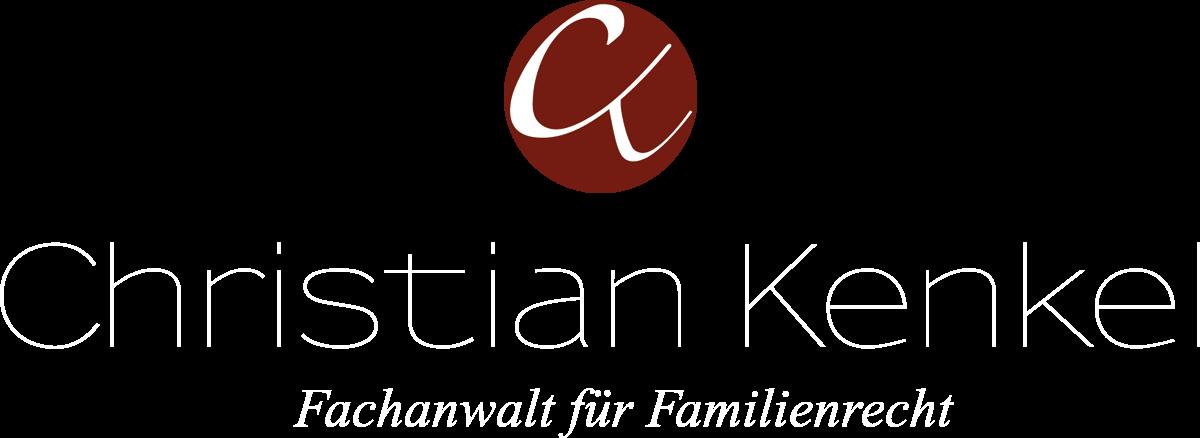 Logo - Rechtsanwalt Hamburg
